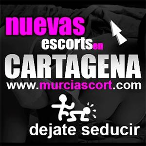 MURCIASCORT.COM